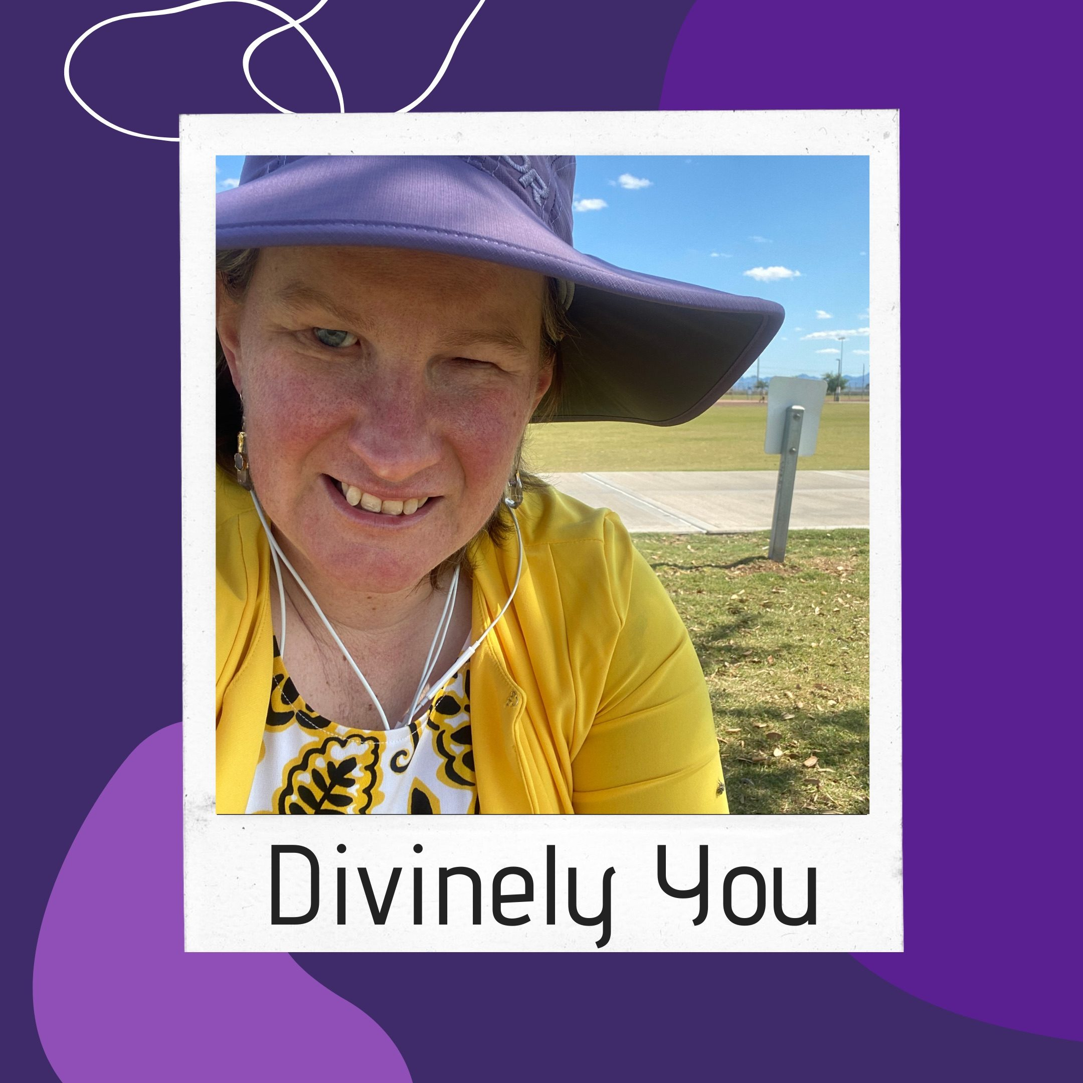 Divinely You